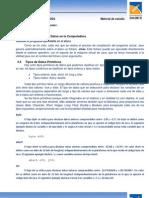 3.4_Almacenamiento_de_dp_3.5_tipos_de_datos