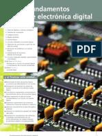 Electronica_UD01
