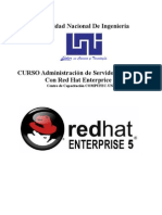 Tutrial-linux Red Hat
