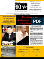 Revista Criterio 115 Digital