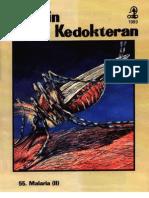 Cdk 055 Malaria (II)