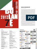 Ambulante2012 PM DF Web