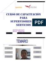 SUPERVISORES (2)