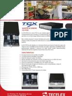 Tcx Cs410g Web