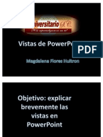 Vistas Power Point-1