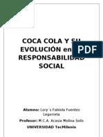 proyecto final-EVOLUCIÓN DE LA RESPONSABILIDAD SOCIAL (Autoguardado)