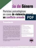 6a6_pericias Psicologicas_viol Sexual Confl Armado