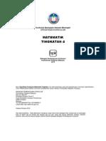 HSP Matematik_Tg4[1]