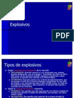 Explosivos-101007225011-phpapp02