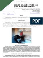 34-doble_prostaglandina