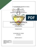 Inf+I+Guí..
