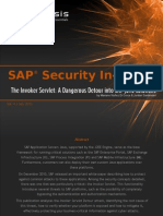 61553705 ONAPSIS SAP Security in Depth Vol 04