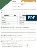 Evaluación 1 Windows 7