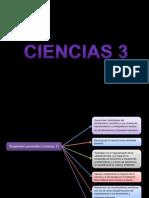 Presentación1 ciencias 3