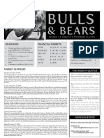 BullsBears_Issue12