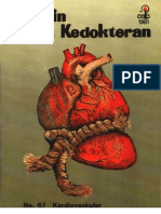 Cdk 067 Kardiovaskuler
