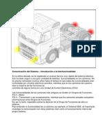 1[1].0 Slides. Proceso Del Diagnostico de Fallas Volvo