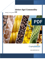 Daily Newsletter AgriCommodity 28-01-12