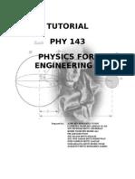 Tutorial Lengkap Phy 143(Edit)