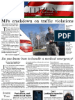 The Citizen, January 26, 2012