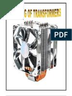 Transformer Oil
