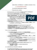 12-TRASNFORMACIONES ECONÓMICAS Y SOCIALES EN EL XIX