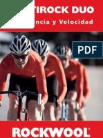 Catalogo Ventirock Duo