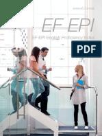 EF-EPI-2011