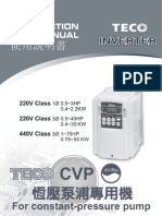 CVP Manual(English)V06