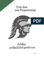 64420976-Programiranje-baza-podataka-01