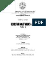 Kertas-kerja-kBS THN3 n 4.14januari2012