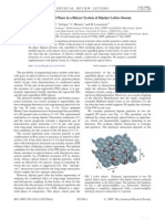 C. Trefzger, C. Menotti and M. Lewenstein- Pair-Supersolid Phase in a Bilayer System of Dipolar Lattice Bosons