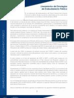 Doc Lineamientos Web (2)