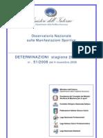 determinazione_51
