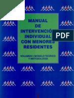 Manual Intervencion Vol.1