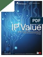 IP Value 2012