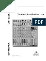 UB1622FX-PRO_P0161_S_EN