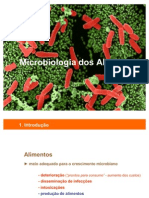 1318_Microbiologia Dos Alimentosb