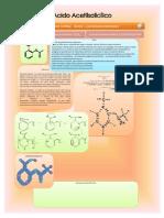 Acido Acetilsalicílico