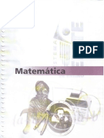 (Arquivo Novo!03.03.08)apostila elite matemática volume 1
