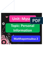 PPP powerpoint