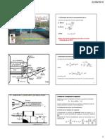 Tema  IV _2  Diseño de Bocatomas_aplicacion