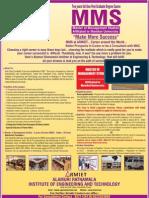 Mms Leaflet Final 09012012