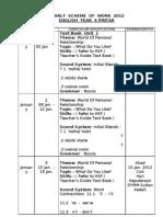 Scheme 4 2012
