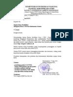 pemanggilan PLPG diknas-2011