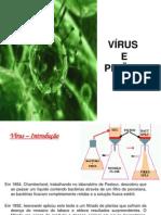 14 - Vírus e prioes