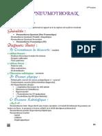 11-pneumothorax