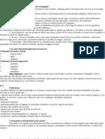 Subiecte Sinteza -Tehnici Promotion Ale (1)