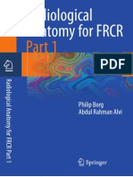 Copy of Radio Logical Anatomy for FRCR Part 1%5B1%5D