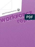 FIP Workforce Web